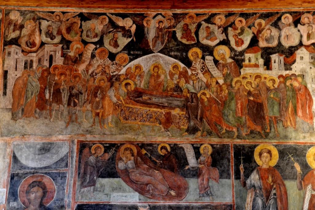 Viaggi culturali all'estero del Sentiero degli Elfi di Roma