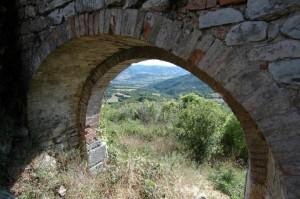 Castello del Bisciaro