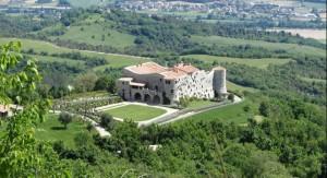 Castello di Procoio