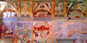 Palazzo Ducale dei Della Corgna (2)_resized - Copia