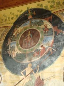 Monastero della Trasfigurazione Preobrazenski (3)