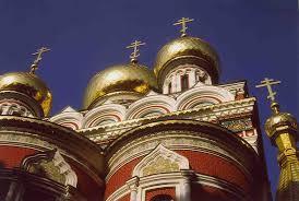 Passo Shipka Chiesa Russa (4)