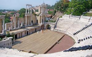 Plovdiv (2)