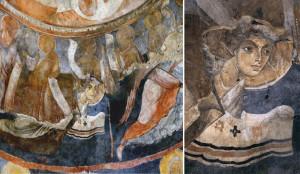 Rotonda di San Giorgio Sofia (2)