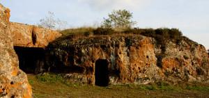 Grotta Porcina (2)