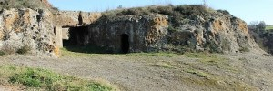 Grotta Porcina (3)
