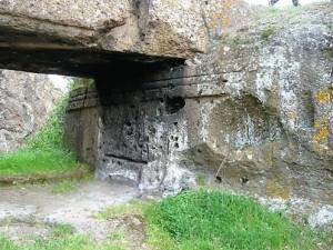 Grotta Porcina (4)