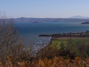 bisenzio-panorama-sul-lago-di-bolsena-2