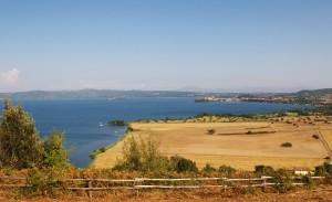 bisenzio-panorama-sul-lago-di-bolsena