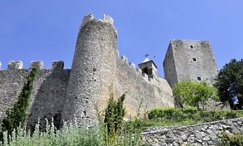 Visite Culturali Guidate ai Luoghi Segreti del Lazio canale youtube per iniziative effettuate https://www.youtube.com/channel/UCyn20ApNJy4NTfm6wfnbRiw