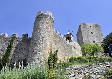 Visite culturali guidate a luoghi segreti del Lazio