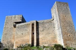 castello-pereto