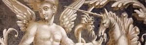 gradoli-amorino-su-liocorno-particolare-del-fregio-di-palazzo-farnese