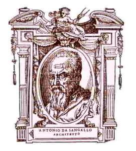 gradoli-palazzo-farnese-antonio-da-sangallo-il-giovane-progetto-1515