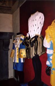 gradoli-palazzo-farnese-museo-del-costume