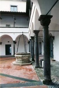 valentano-museo-della-preistoria-rocca-farnese-2