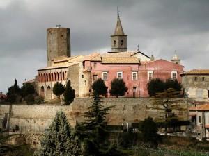 valentano-museo-della-preistoria-rocca-farnese-3