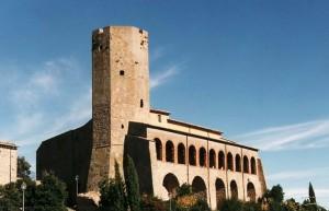 valentano-museo-della-preistoria-rocca-farnese