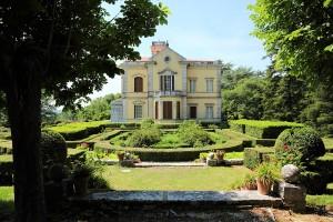 Villa Cahen