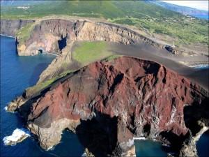 faial-parco-vulcano-capelinhos-2_resized