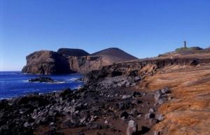 faial-parco-vulcano-capelinhos-3_resized