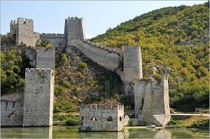 GOLUBAC (3)_resized