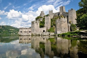 GOLUBAC_resized