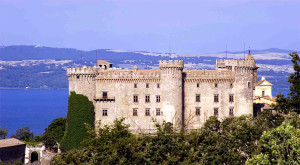 castello_di_bracciano_ok