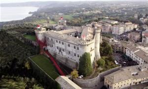 mini_CASTELLO ODESCALCHI DI BRACCIANO (10)