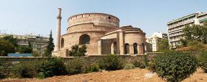 800px-Rotonda_-_Mausoleo_di_Galerio