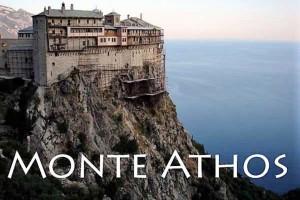 mini_MONASTERO MONTE ATHOS