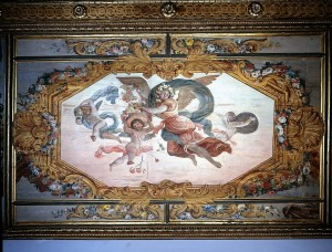 CASTELLO THEODOLI SAMBUCI (2)