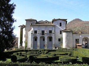 CASTELLO THEODOLI SAMBUCI (5)