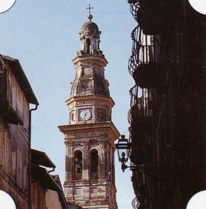 San_Pietro_Apostolo_1