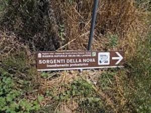 mini_SORGENTI DELLA NOVA (VT)