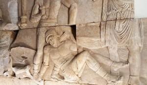 VILLA VOLUSII LUCUS FERONIAE (10)