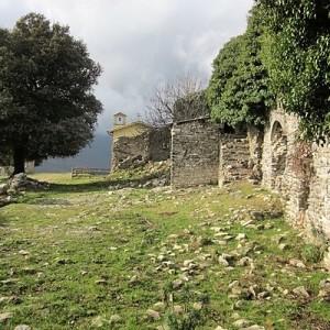 CASTIGLIONE DI COTTANELLO (4)