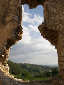 CATINO (RI) (3)