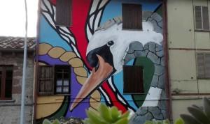 S. ANGELO DI ROCCALVECCE (6)