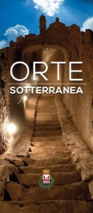 ORTE SOTTERRANEA (6)