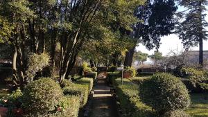 PALAZZO CENCELLI FABRICA DI ROMA (2)