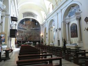S.SILVESTRO FABRICA DI ROMA (3)