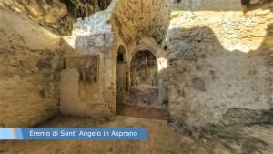 SI S. ANGELO IN ASPRANO ROCCASECCA (4)