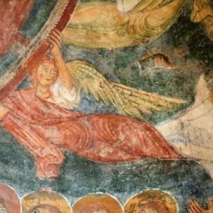 SI S. ANGELO IN ASPRANO ROCCASECCA (9)