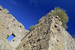 CASTELLO-DISCHIA-