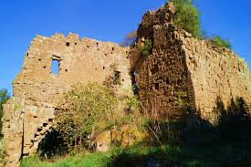 Castel d'ischia (2)