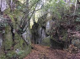 Cava buia (2)